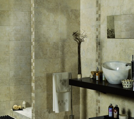 Reformas de baños en San Sebastián de los Reyes